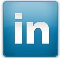 linkedin-logo-in