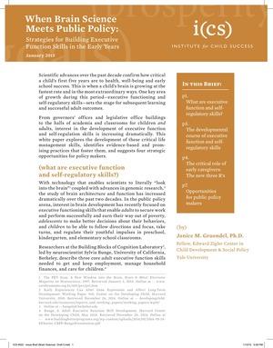 ICS-4503 - Issue Brief (Brain Science)- Draft 5 (1) 2