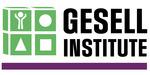 Bammy Gesell logo