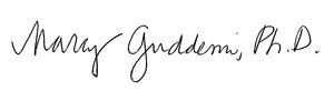 MG_signature 2