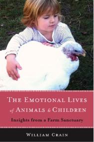emotional lives 2
